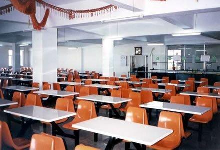 东莞台膳食堂承包更加关注食品安全问题
