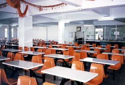 食堂管理者如何管理好食堂管理好员工?