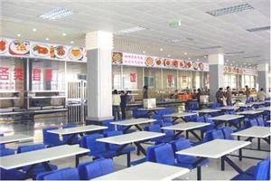 什么因素决定食堂承包管理公司的质量呢