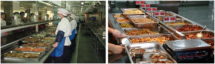食堂特色餐,食堂特色菜,食堂特色套餐,食堂花样