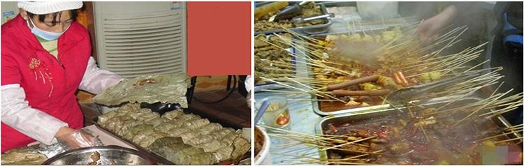 食堂承包菜式,食堂承包饭菜,食堂承包花样,特色食堂承包
