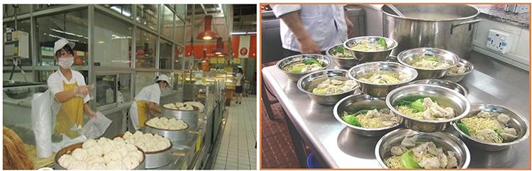 饭堂承包特色,饭堂承包菜式,饭堂承包花样,饭堂承包