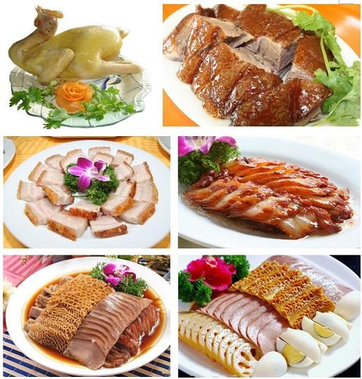 饭堂烧腊,饭堂烤鸭,饭堂烤鹅,饭堂叉烧,饭堂白切鸡