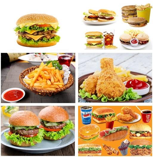 食堂西式快餐,饭堂西式快餐,餐厅西式快餐